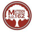 Matteson School District 162