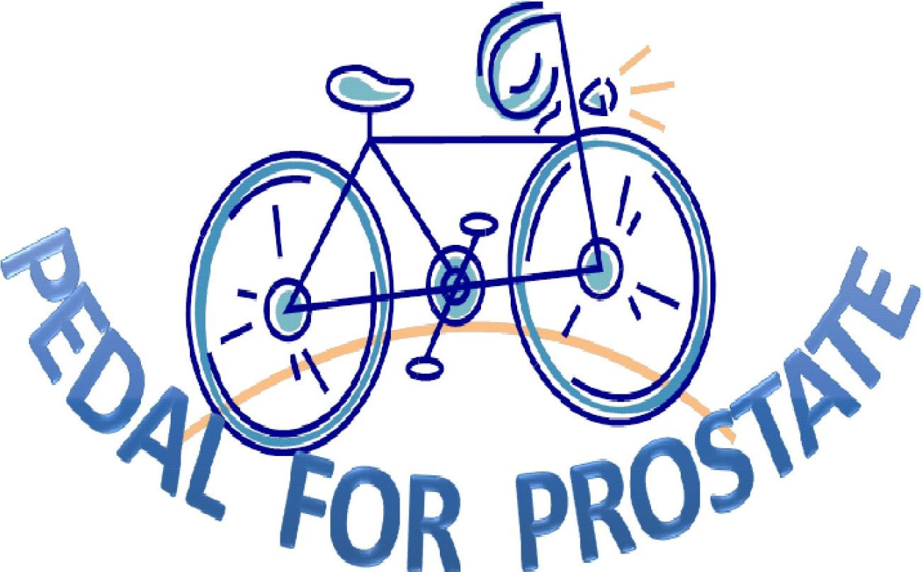 Pedal-for-Prostate-Graphic