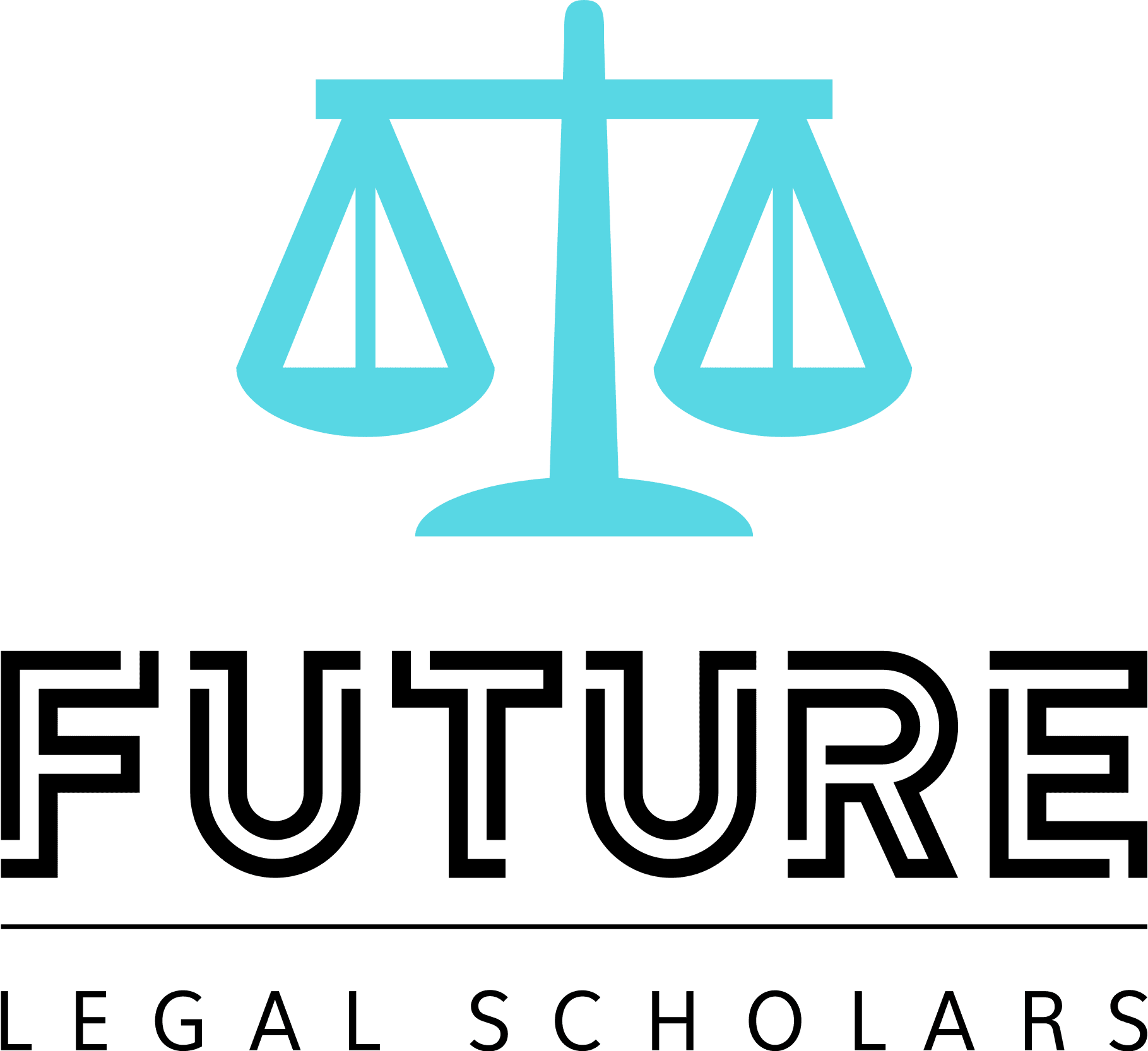 FutureLegalScholars