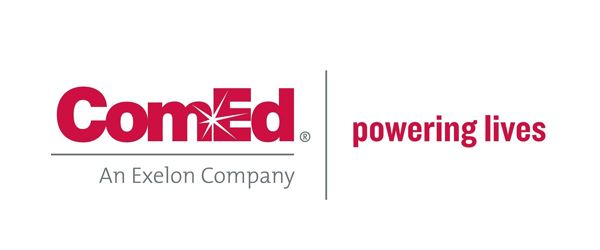 ComEd Offers Options to Help Customers Manage Electric Bills
